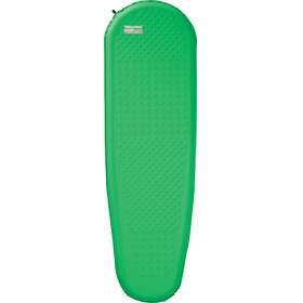 Therm-a-Rest Trail Pro Slaapmat regular turquoise